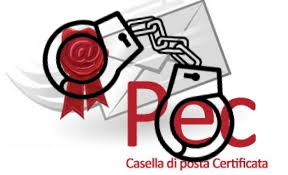 penalepec