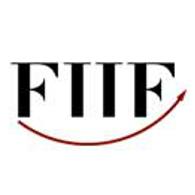 fiif_quadrato