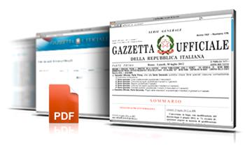 Processo tributario telematico (PTT) al via il 15 aprile 2017 in Friuli-Venezia Giulia