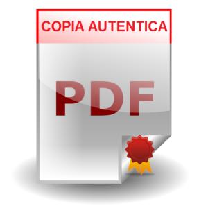 pdf_copia_autenticata