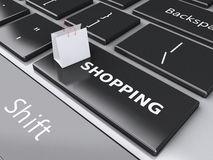 Contributi per l'acquisto di strumenti informatici
