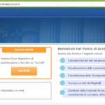Come iscriversi al punto d'accesso dell'Ordine degli Avvocati di Udine