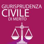civile